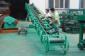 胶带输送机/复合肥输送机/有机肥输送机