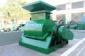 笼式粉碎机/有机肥用粉碎机/笼型粉碎机