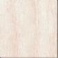 KG602明珠��石��光�u