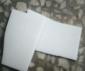 特白玻璃颜料 釉粉