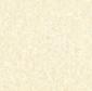 东方气度瓷片6DF601L