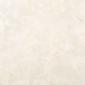 松香玉石釉面砖