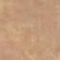 威尼斯红仿古砖