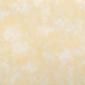 昆仑黄玉釉面砖