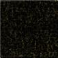 普拉提抛光砖XAK8006