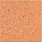 聚晶抛光砖XAH8007