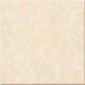 贝壳石抛光砖81803
