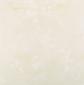 贵妃玉微晶石