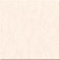 皇家御品抛光砖81603