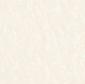 白玉渗花瓷片677L