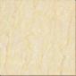健康石抛光砖5652
