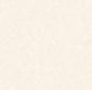 白玉渗花瓷片679L