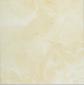 香槟云彩釉面砖