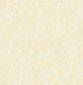 金丝玉石瓷片JS891L