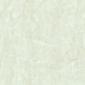 金华玉韵微晶石JWA80102