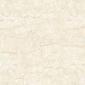 怀旧米黄微晶石