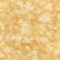 黄帝玉微晶石