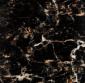 黑彩花微晶石