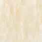 珊瑚云玉釉面砖