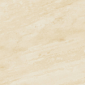 庞贝米黄仿古砖