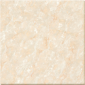 新贵族抛光砖XAP8003