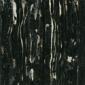 银白龙微晶石